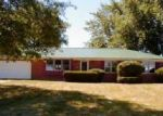 Foreclosed Home in Arcanum 45304 STATE ROUTE 49 - Property ID: 2801010295