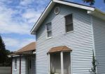 Foreclosed Home in Akron 44306 KRUMROY RD - Property ID: 2801051914