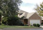 Foreclosed Home in Fort Worth 76132 LEGEND RD - Property ID: 2801295417