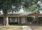 Foreclosed Home in Fort Worth 76112 MUSE ST - Property ID: 2801452204