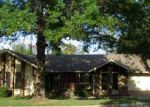 Foreclosed Home in Tulsa 74136 S RICHMOND AVE - Property ID: 2801687853