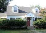 Foreclosed Home in Ada 74820 W 24TH ST - Property ID: 2801693541