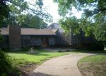Foreclosed Home in Ponca City 74604 FA LAN RIDGE RD - Property ID: 2801731195