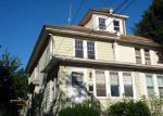 Foreclosed Home in Lansdowne 19050 WILDWOOD AVE - Property ID: 2801856916