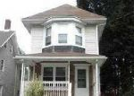Foreclosed Home in Glenolden 19036 S GLEN AVE - Property ID: 2801914720