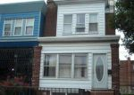 Foreclosed Home in Philadelphia 19124 HORROCKS ST - Property ID: 2801933997