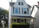 Foreclosed Home in Prospect Park 19076 8TH AVE - Property ID: 2802106100