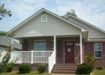 Foreclosed Home in Jackson 38301 PHILLIPS ST - Property ID: 2802167876