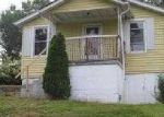 Foreclosed Home in Bristol 37620 LAKEVIEW ST - Property ID: 2802184958