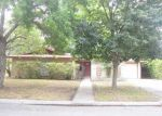 Foreclosed Home in Austin 78723 WESTMOOR DR - Property ID: 2802265535