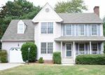 Foreclosed Home in Glen Allen 23059 FOREST TRACE WAY - Property ID: 2802415763