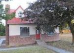 Foreclosed Home in Chewelah 99109 N VICTORIA ST - Property ID: 2802761316