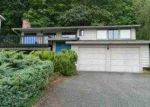 Foreclosed Home in Vashon 98070 SANDY SHORES DR SW - Property ID: 2802777974