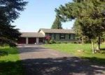Foreclosed Home in Ashland 54806 CITY HEIGHTS RD - Property ID: 2802993441