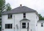 Foreclosed Home in Bruce 54819 SAWDUST RD - Property ID: 2802997835