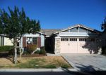 Foreclosed Home in Rio Vista 94571 REDMONT - Property ID: 2803019729