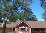 Foreclosed Home in Cottonwood 96022 OAKWOOD HEIGHTS DR - Property ID: 2803124397