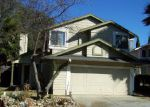 Foreclosed Home in Vallejo 94590 COMPASS CT - Property ID: 2803158116