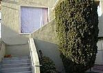 Foreclosed Home in Berkeley 94702 66TH ST - Property ID: 2803175192