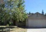 Foreclosed Home in Auburn 95602 RICHARDSON DR - Property ID: 2803214624