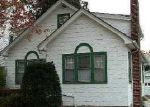 Foreclosed Home in Hempstead 11550 LEVERICH ST - Property ID: 2805018642