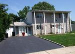 Foreclosed Home in Westbury 11590 MELLOW LN - Property ID: 2805393991
