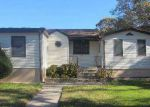 Foreclosed Home in Mastic 11950 BULLARD ST - Property ID: 2805878828