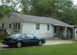 Foreclosed Home in Central Islip 11722 GATES AVE - Property ID: 2805914286