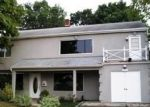 Foreclosed Home in Westbury 11590 DRYDEN ST - Property ID: 2806282633