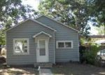 Foreclosed Home in Denver 80214 CHASE ST - Property ID: 2806285249