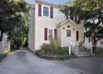 Foreclosed Home in Bellmore 11710 THOREAU AVE - Property ID: 2807322377