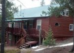 Foreclosed Home in Golden 80403 KUNST RD - Property ID: 2807420929