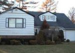 Foreclosed Home in Merrick 11566 HARBOR RD - Property ID: 2807889106