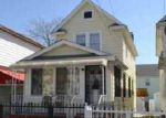 Foreclosed Home in Jamaica 11436 116TH AVE - Property ID: 2808801413