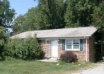 Foreclosed Home in Pelham 27311 PENNY LN - Property ID: 2809696637
