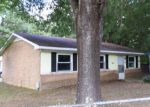 Foreclosed Home in Creedmoor 27522 BEVERLY DR - Property ID: 2809720731