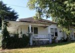 Foreclosed Home in Reidsville 27320 S FRANKLIN ST - Property ID: 2809722924
