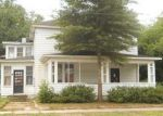Foreclosed Home in Rocky Mount 27804 S HOWELL ST - Property ID: 2809723349
