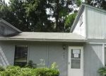 Foreclosed Home in Jacksonville 28546 SHADOWRIDGE RD - Property ID: 2809746113