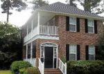 Foreclosed Home in Sumter 29150 MAYFLOWER LN - Property ID: 2809903356