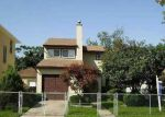 Foreclosed Home in Long Beach 11561 E HUDSON ST - Property ID: 2809965552
