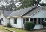 Foreclosed Home in Blountsville 35031 GILLILAND RD - Property ID: 2810058397