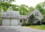 Foreclosed Home in Mattituck 11952 GRAND AVE - Property ID: 2810248482