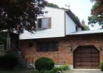 Foreclosed Home in Mastic 11950 MASTIC BLVD - Property ID: 2810854645