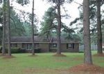 Foreclosed Home in Brooklet 30415 P W CLIFTON RD - Property ID: 2811145907