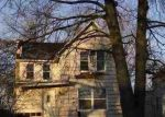 Foreclosed Home in Canton 61520 S MAIN ST - Property ID: 2811355685