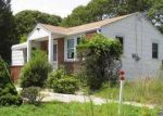 Foreclosed Home in Southampton 11968 MONTAUK HWY - Property ID: 2811633355
