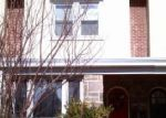 Foreclosed Home in Catonsville 21228 FREDERICK RD - Property ID: 2811792788
