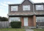 Foreclosed Home in Inwood 11096 PROVENZANO ST - Property ID: 2811811615