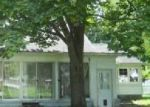Foreclosed Home in Athens 49011 S CAPITAL AVE - Property ID: 2811909278